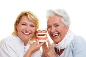 Rockford Dentist